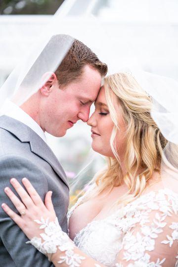 wedding 1 of 1 20 51 1017836 1568791954