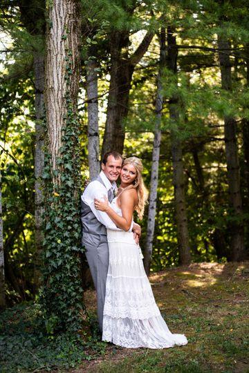 wedding 1 of 1 51 1017836 1568791796