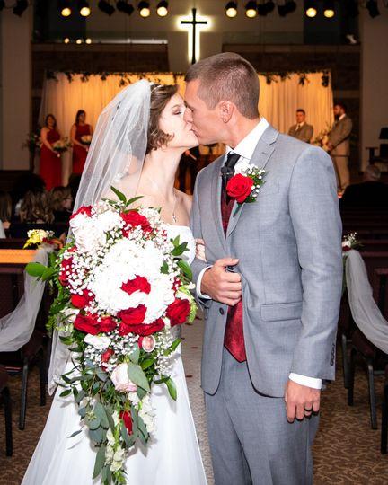 wedding 128 of 158 51 1017836