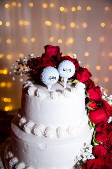 wedding 132 of 158 51 1017836