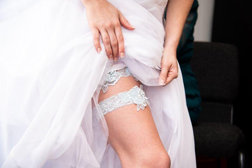wedding 5 of 158 51 1017836
