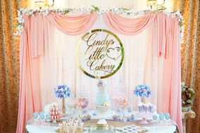 Cindy's Little Cakery