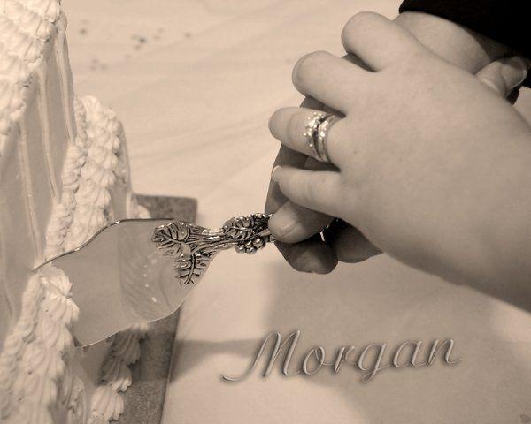 Morgan112
