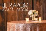 Ultrapom Event Rental image