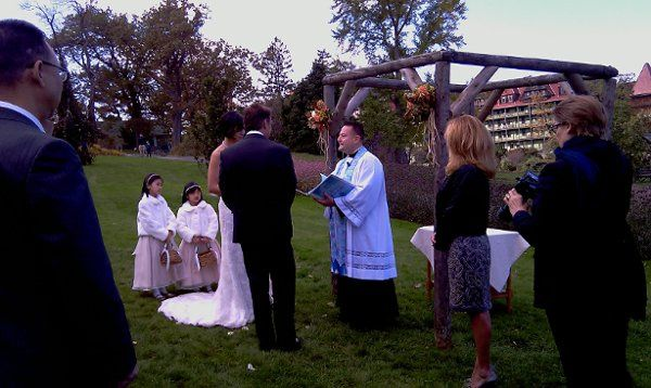 Tmx 1319639400976 IMAG0217 Kingston, New York wedding officiant