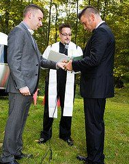 Tmx 1319642011423 6205889025f8c1866494m Kingston, New York wedding officiant