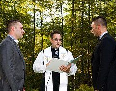 Tmx 1319642014621 6206396062fe5854494fm Kingston, New York wedding officiant
