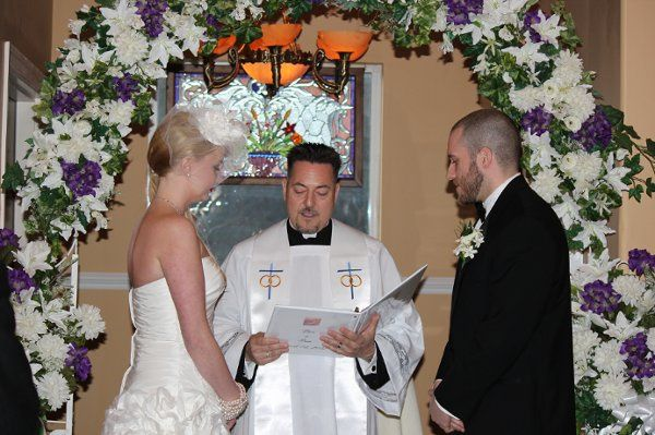 Tmx 1332046262953 IMG0865 Kingston, New York wedding officiant