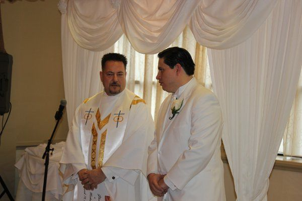 Tmx 1332046965353 IMG0902 Kingston, New York wedding officiant