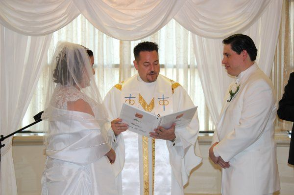 Tmx 1332047026791 IMG0908 Kingston, New York wedding officiant