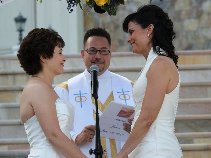 Tmx 1351832457846 IMG3044 Kingston, New York wedding officiant