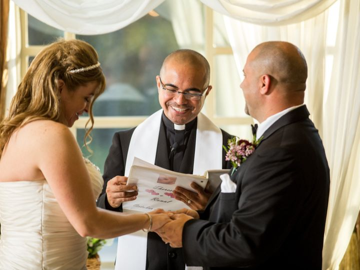 Tmx 1419567663386 Blake Alvarez 135 Kingston, New York wedding officiant