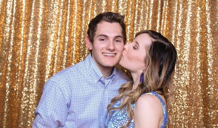 Forever Moments Photo Booths