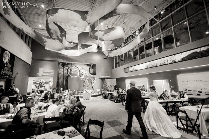 Bride & Father, Denny Gallery
