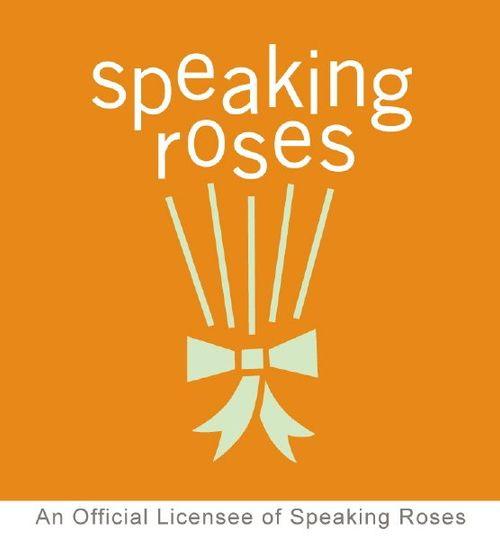 Speaking Roses Daytona
