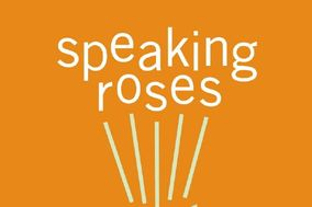 Speaking Roses Daytona