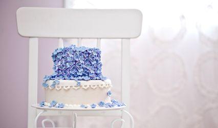 Happy Cake Co.