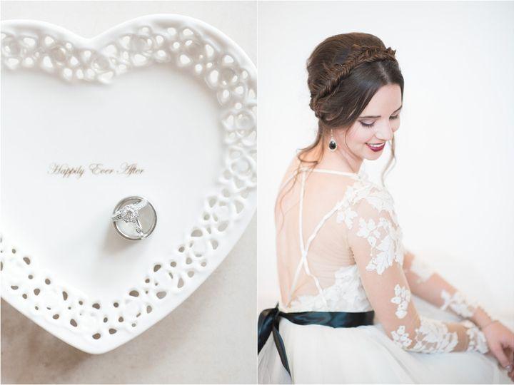 weddingwire0006