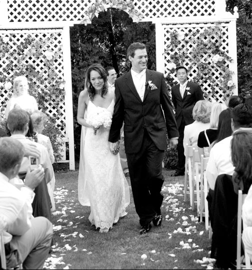 The Edgewater Reviews Ratings Wedding Ceremony: Cedarhurst Mansion Reviews & Ratings, Wedding Ceremony