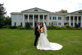 Cedarhurst Mansion