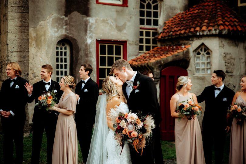 fonthill castle wedding ali kyle 12 2 51 1009836 157452574151684