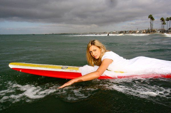 Brides and Boards Photoshoot