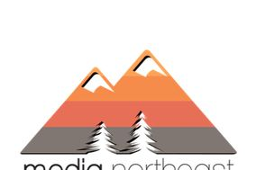 Media Northeast, Inc