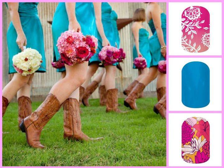 Tmx 1396301929991 Wedingjams Indianapolis wedding beauty