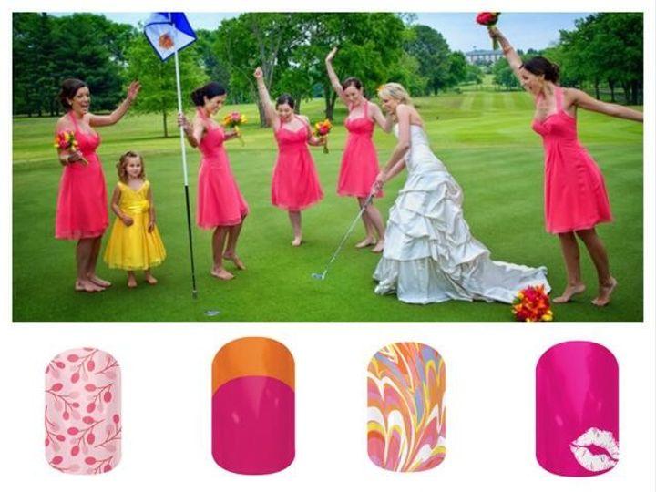 Tmx 1396301972904 Wedding Indianapolis wedding beauty