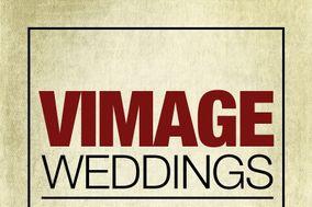 Vimage Studios