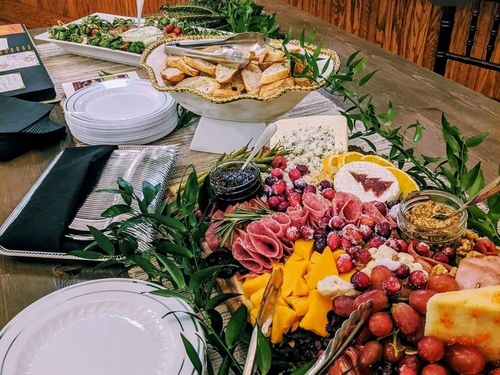 Tmx Charcuterie Display Holiday 51 999836 158741696515187 Rochester wedding catering