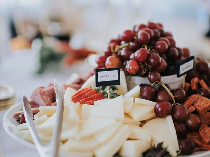 Tmx Cheese And 51 999836 158862582967104 Rochester wedding catering