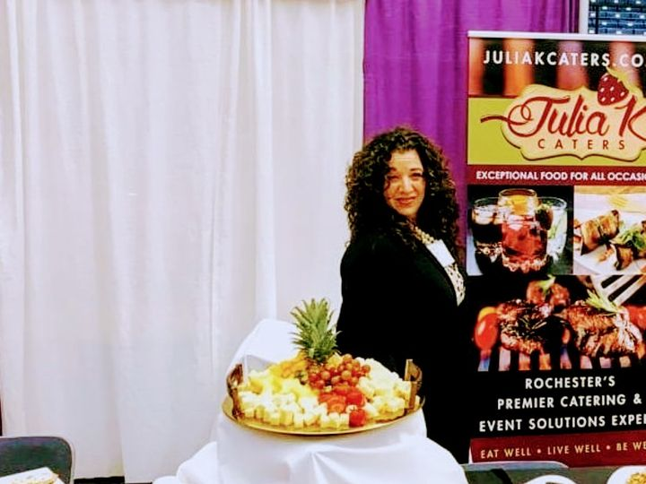Tmx Explore Rochester 51 999836 158706863241923 Rochester wedding catering
