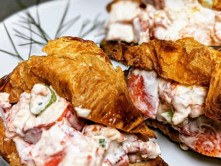 Tmx Lobster Croissant 51 999836 158706890472780 Rochester wedding catering