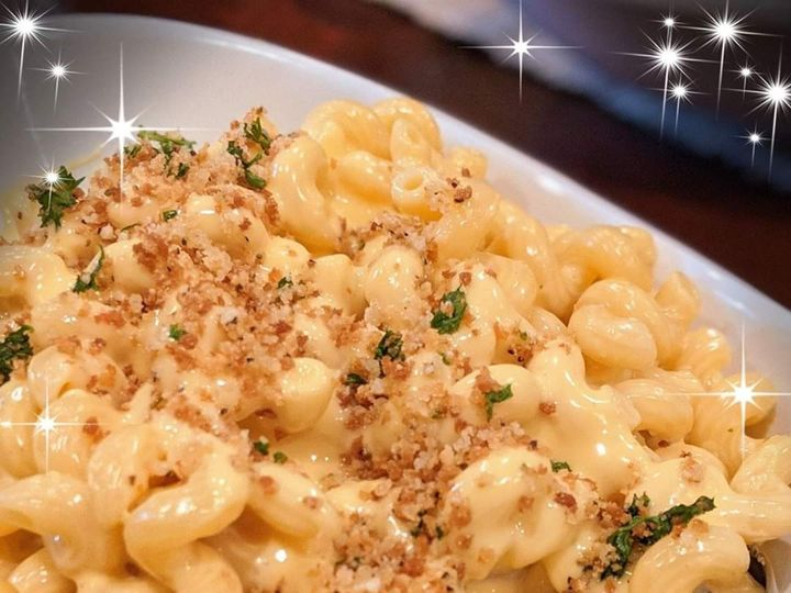 Tmx Mac And Cheese 51 999836 158705648311836 Rochester wedding catering