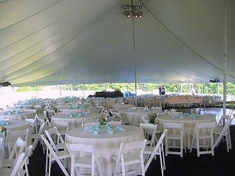weddingtableschairs copy