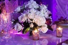 4c5b6a775f72a714 1530208160 41633e40298be561 1530208158627 3 floral design