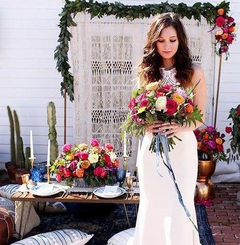 Tmx 1491911752913 12sdf Placentia wedding rental