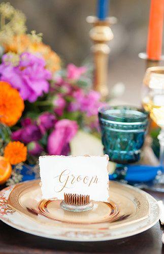 Tmx 1491911766438 125 Placentia wedding rental
