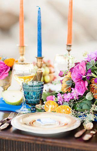 Tmx 1491911781562 12 1 Placentia wedding rental