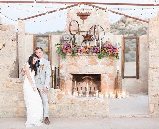 Tmx 1491911795706 Fullsizerender 372 Placentia wedding rental