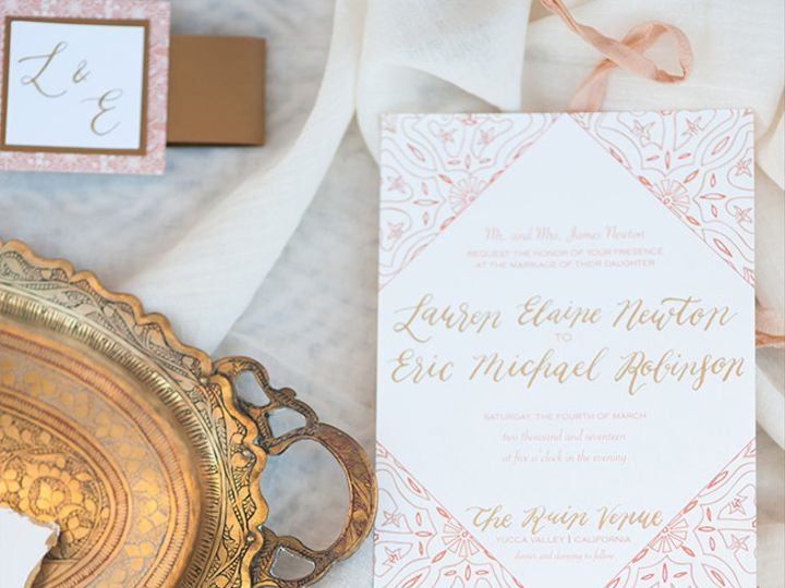 Tmx 1491911813245 118 Placentia wedding rental