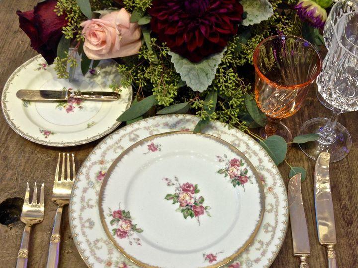 Tmx 1491911893177 Fullsizerender 181 Placentia wedding rental