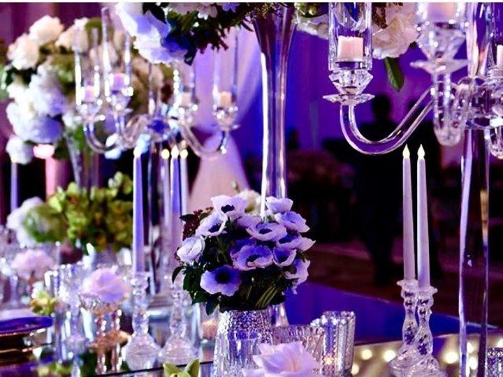 Tmx 1491911909416 Fullsizerender 9 Placentia wedding rental
