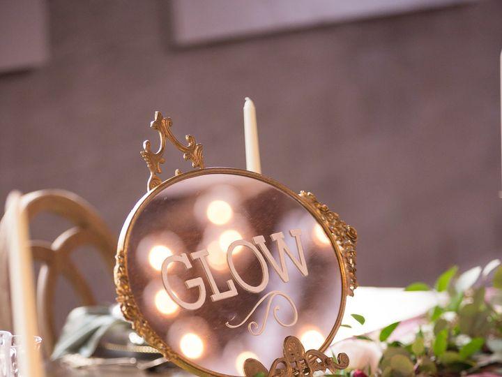 Tmx 1491911917785 A Glowwww Placentia wedding rental