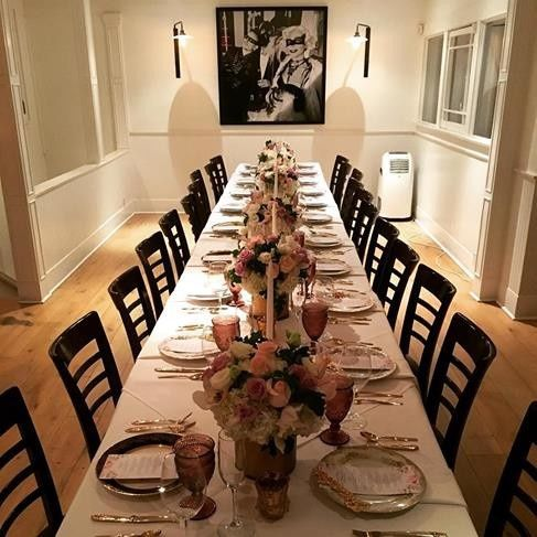 Tmx 1491911927129 A Lala Placentia wedding rental