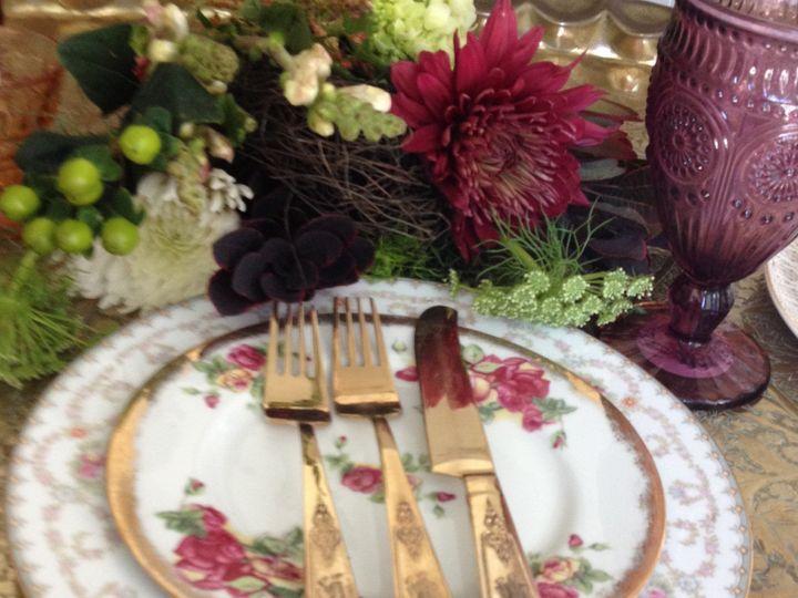 Tmx 1491912041887 Fullsizerender 332 Placentia wedding rental