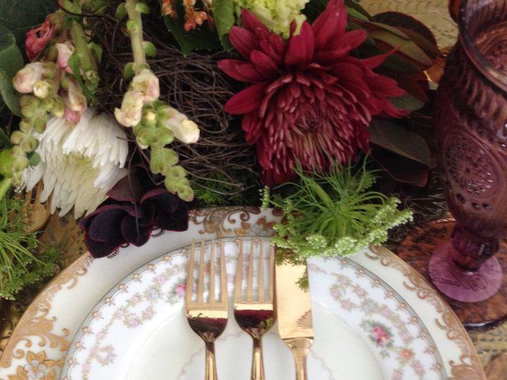 Tmx 1491912055435 Fullsizerender 333 Placentia wedding rental