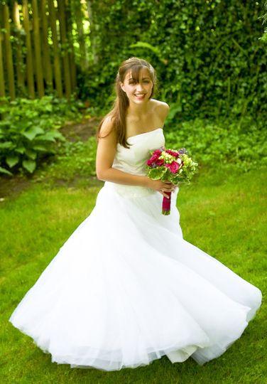 wedding1 197