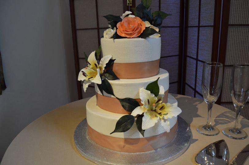 Arterra Event Gallery Venue Lawrence Ks Weddingwire